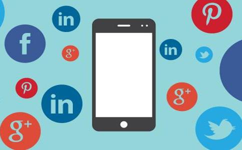 手机app推广渠道汇总,app软件亚博官网首页后如何做活动?