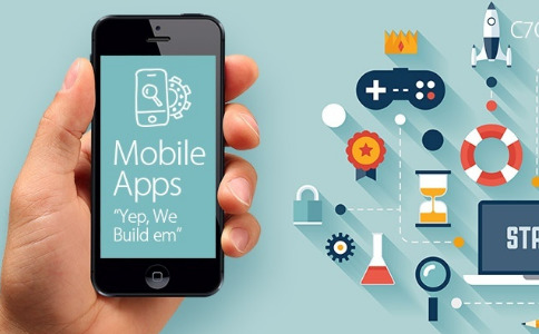 怎么做手机app?还在找app开发公司?4种app开发方式分析