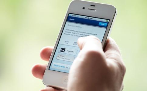 手机商城app软件:选择商城app模板开发,还是app开发公司开发?