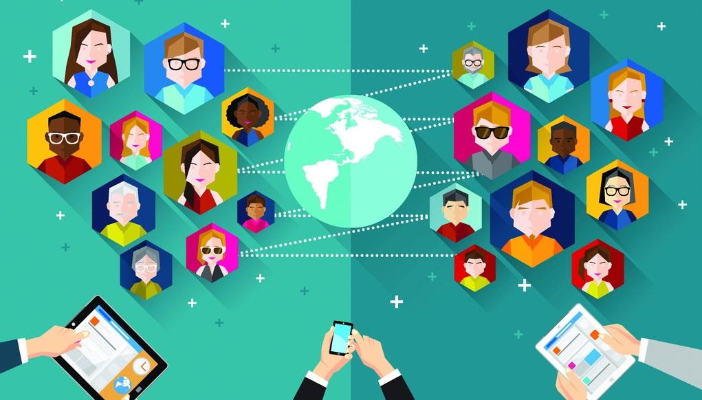 如何亚博官网首页一个知识付费app?这种app亚博官网首页新模式,能节省90%成本