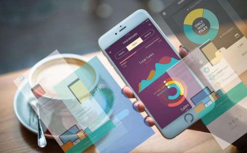 app亚博官网首页多少钱?两种app方式对比,为什价格差别这么大