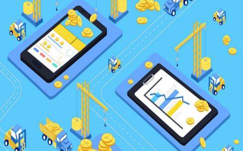 app亚博官网首页流程:如何简单快速进行app手机亚博官网首页?