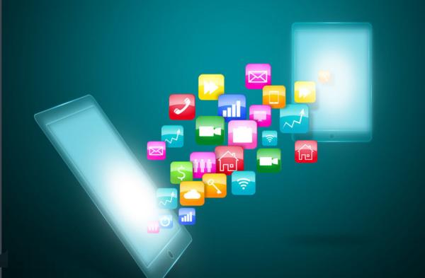 简单易学的app制作教程:6步0编程进行app亚博官网首页