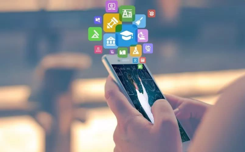 手机app开发成本盘点,0技术自己也能制作app软件啦!