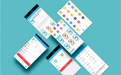 app米乐m6竞彩开发公司_app开发本质