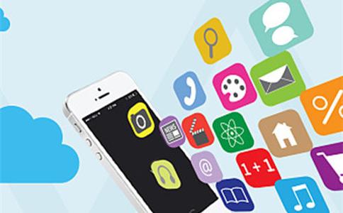 0代码app制作软件:应用公园让你自己10分钟完成app制作