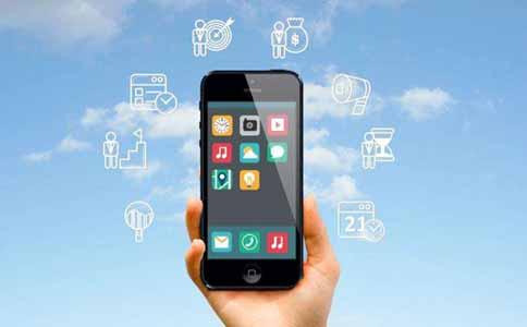 蔬菜配送app开发需要多少钱?免编程自己制作买菜app