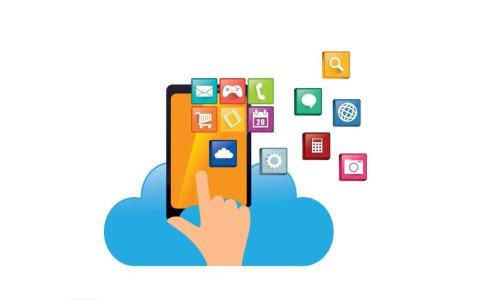 APP运营拉新的方法_开发的app怎么上市公司