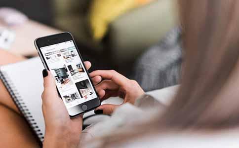 做一个商城app多少钱?商城app亚博官网首页功能、技术、模式对比