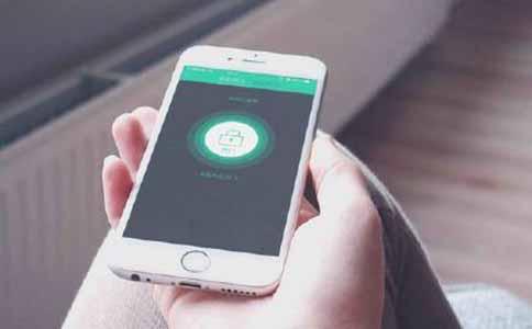 app亚博官网首页需要多少钱?0代码自己做app的软件分享