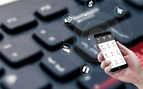 商城app亚博官网首页大概多少钱?商城app亚博官网首页功能有哪些?