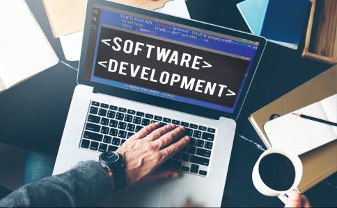 做app软件为什么优选免编程无代码app开发平台