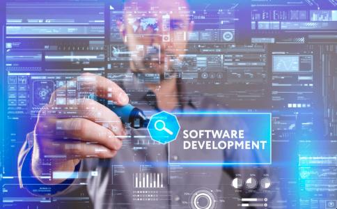 开发一个软件多少钱?应用公园:手机软件开发app黑科技