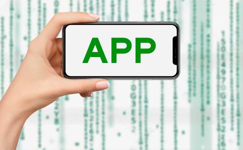 无代码app制作软件,自己使用应用公园制作app经验分享