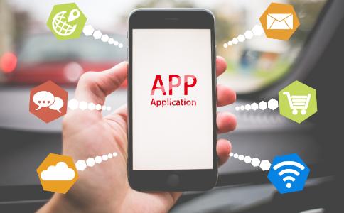 app傻瓜开发工具_app开发工具