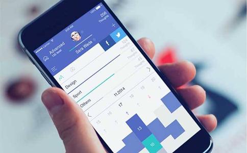 大兴安岭商城类app开发团队人员配置_大兴安岭医药商城App开发满足用户的需求