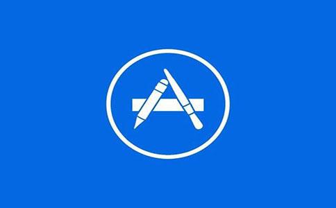 多用户app商城功能开发方案_电商APP开发的注意事项