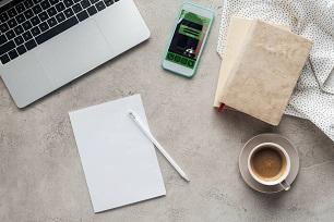 手机app研发公司简介,手机app研发费用是多少?