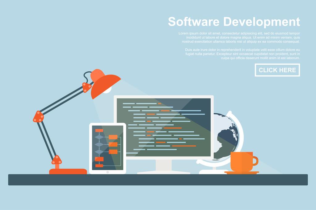 移动app开发:移动app开发框架有哪些?