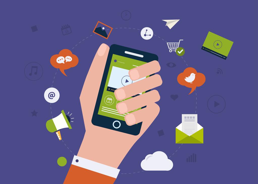 温州软件开发:温州app开发公司如何选择?