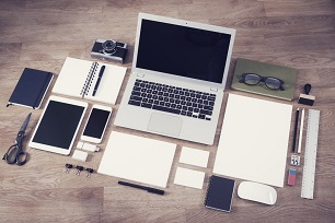 软件开发工具有哪些?常用的软件开发工具简述