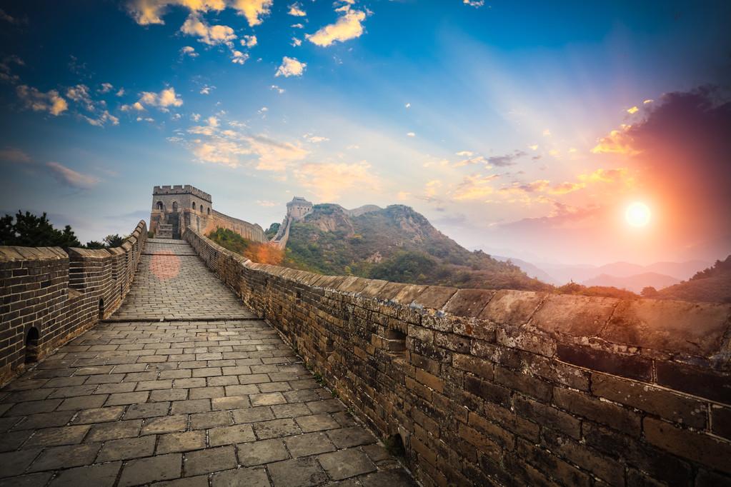 北京软件开发:北京软件开发公司哪家好?