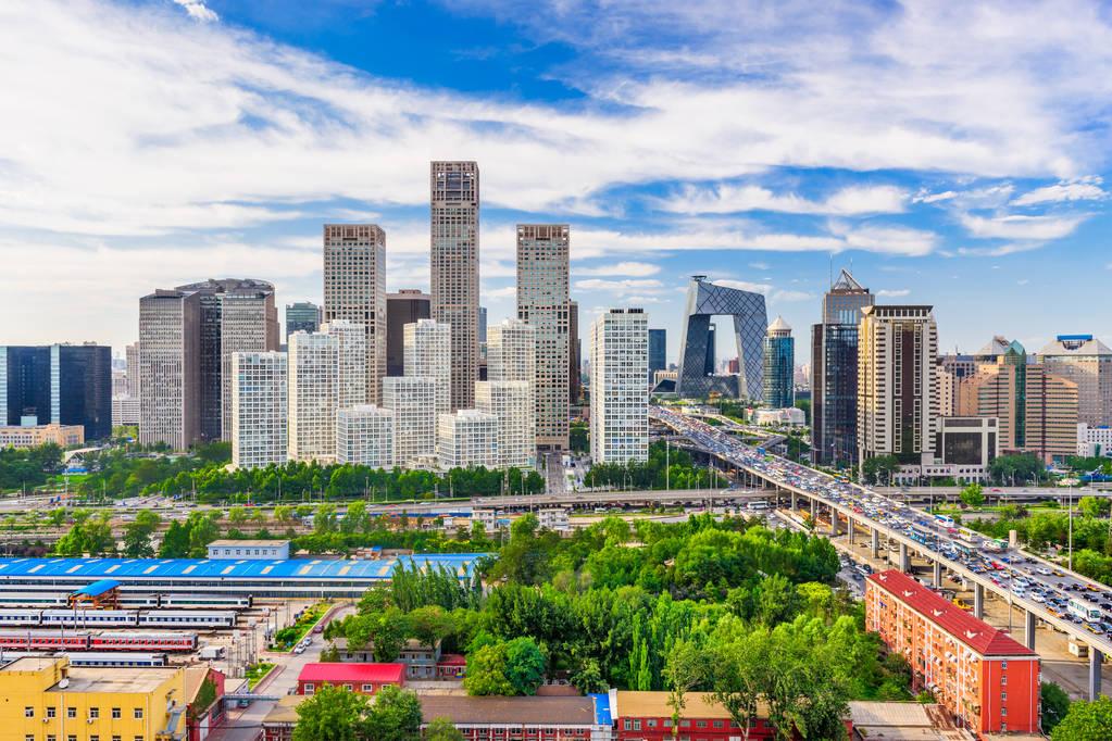北京app定制开发公司哪家好,北京软件外包公司有哪些?