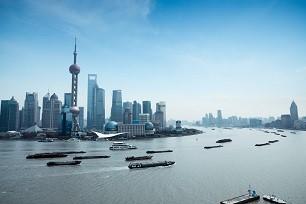 上海app开发:上海app开发外包怎么做?