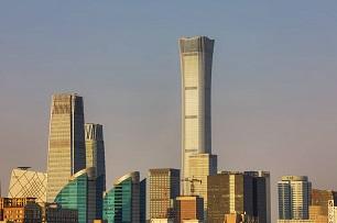 北京app定制开发公司,app定制开发哪家比较好?