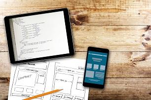 从零开始学Android编程,安卓开发工具有哪些?