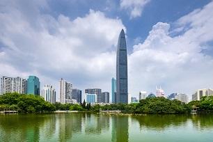 深圳app开发定制外包公司如何选择?