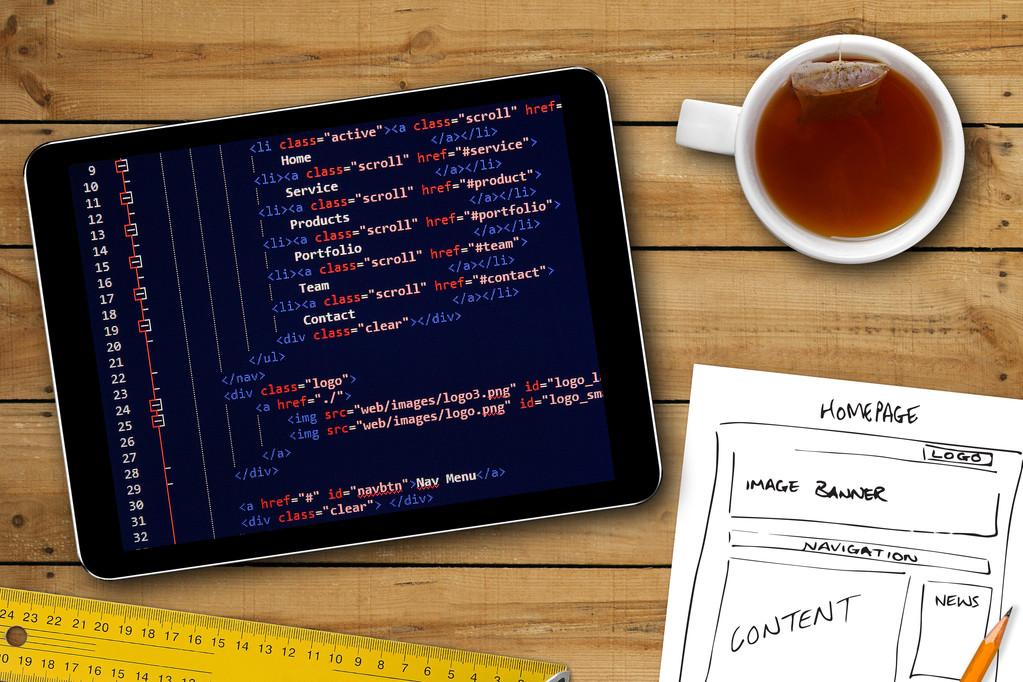 学习软件开发难吗?如何学习软件开发(附详细教程)