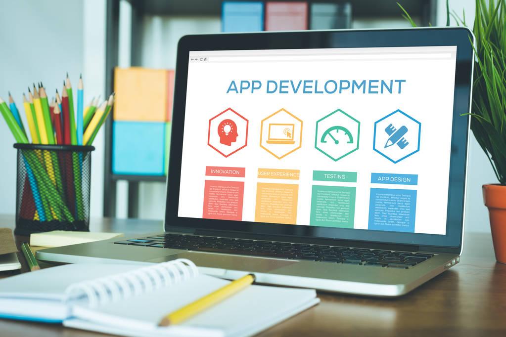 深圳电商app开发:开发商城app需要多少钱?
