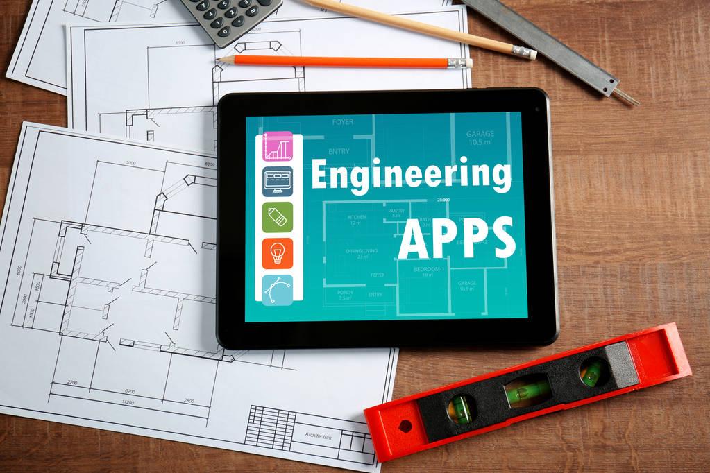 做app平台开发的公司:软件app开发定制公司哪家好?
