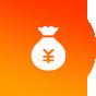 金融APP亚博官网首页