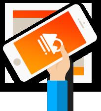 手机APP制作平台