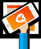手机APP开发平台